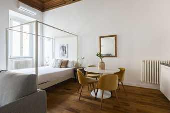 Apartamento Sonder - Vatican Suites