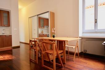 Apartamento Travel & Stay - Frezza Green