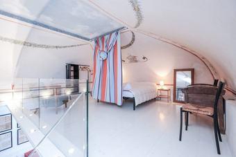 Apartamento Wonder Trastevere Studio