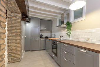 Apartamento Rome As You Feel - Orso Design Great Location In Navona