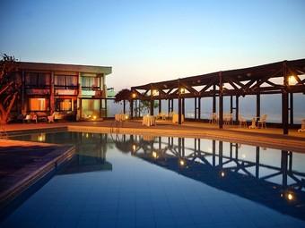 Hotel Panamericana Arica