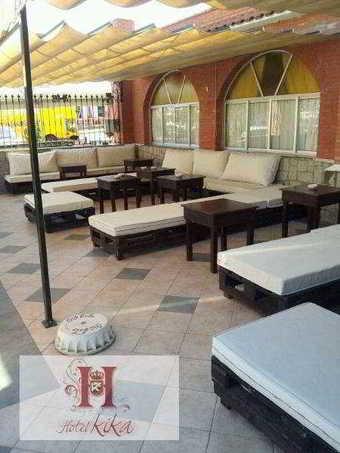 Los 10 mejores hoteles de 1 estrella en badajoz provincia for Hoteles en badajoz con piscina
