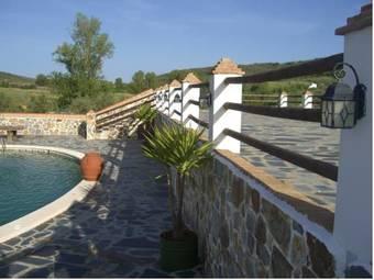 Los 30 mejores hoteles con piscina en sevilla provincia for Hoteles sevilla con piscina
