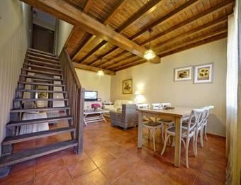 Los 5 mejores hoteles con cocina en navaconcejo - Hoteles con cocina en madrid ...
