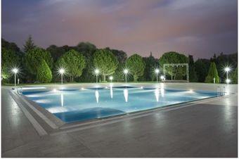 Hotel Holiday Inn Bursa