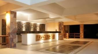 Los 7 mejores hoteles en los ayala for Hotel villas corona en los ayala nayarit