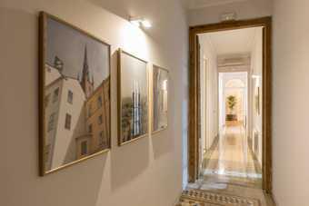 Apartamentos Rambla Cat 5 - Amplio Piso A 2min De Plaza Catalunya