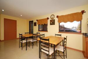 Hotel Best Western Inn & Suites Of Macon