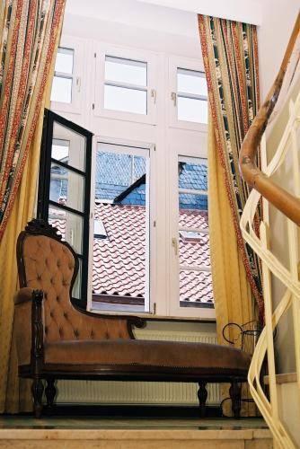 los 9 mejores hoteles que aceptan mascotas en bad kreuznach. Black Bedroom Furniture Sets. Home Design Ideas