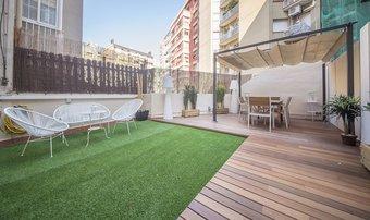 Apartamentos You Stylish Eixample Dreta 10
