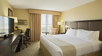 Holiday Inn Miami International Airport Hotel