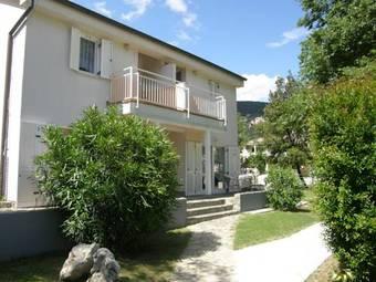 Hotel Villa Adria Ba Ef Bf Bdka