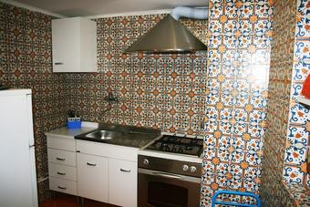 Apartamento Apartment With 2 Bedrooms In Roma, With Wonderful City View And Wifi