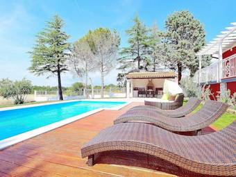 Istrian Villa Puntizela 137