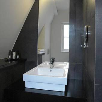 Los 30 mejores apartamentos en bruselas for Appart hotel wavre