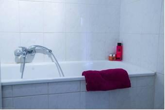 Los 10 mejores apartamentos en ostende for Leopold5 luxe design apartment oostende
