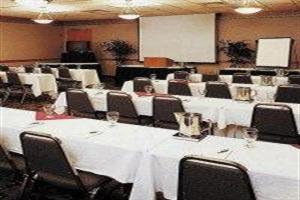 Hotel Holiday Inn Bloomington Airport