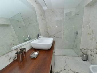 Apartamento Oporto Gallery Apartments