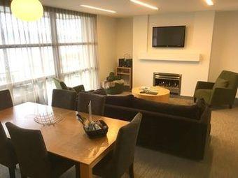 Apartamentos en queenstown for 29 panorama terrace queenstown