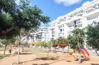 Los 10 mejores apartamentos en rabat for Appart hotel kenitra