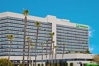Hotel Holiday Inn Torrance