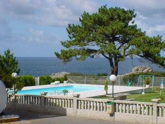 Los 10 mejores hoteles con piscina en o grove atrapalo for Hoteles en o grove con piscina