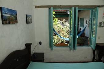 Hostal Anandamayi
