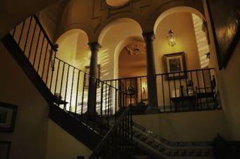 Hotel El Cardenal