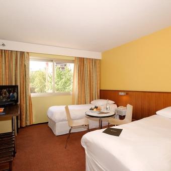Los 30 Mejores Hoteles De 3 Estrellas En Rh 244 Ne Alpes