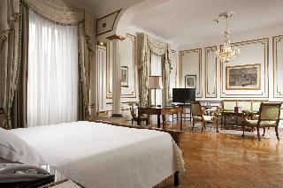 Hotel Quirinale Roma Atrapalo Com