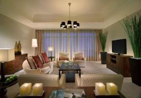 Aparthotel The Residences Of The Ritz-carlton Jakarta Pacific Place