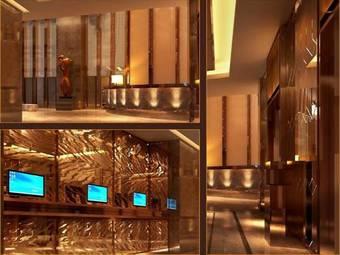 Hotel Super 8 Guangzhou Dongpu Branch
