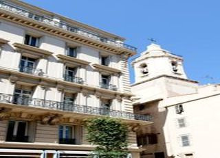 new hotel vieux port marsella provenza alpes costa azul atrapalo mx