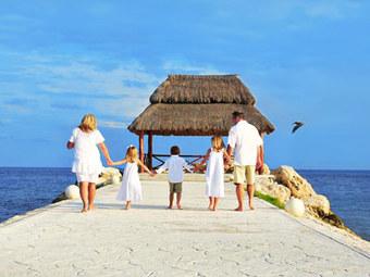 Hotel Marina El Cid Spa & Beach Resort All Inclusive