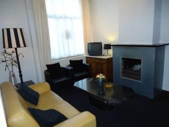 Los 10 mejores apartamentos en maastricht for Chambre rekko