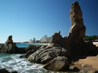 Apartamentos Viña Del Mar (.)