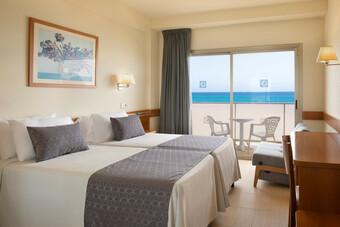 Hotel Htop Pineda Palace 4* Superior