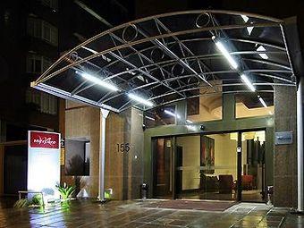 Hotel Adagio Porto Alegre Moinhos De Vento