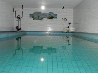 Info Hotel Friederichs De