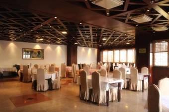 Hotel Super 8 Nanjing Huaguan Fuzimiao