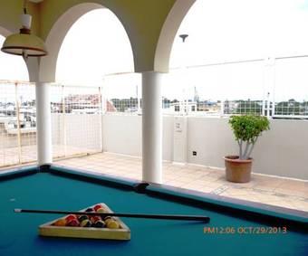 Los 10 mejores Hoteles de 3 estrellas en Guayaquil ... - photo#46