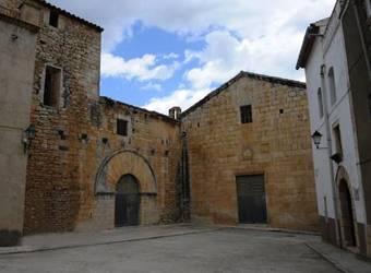 Los 4 mejores hoteles con spa en castell n y cercan as - Spa en castellon ...