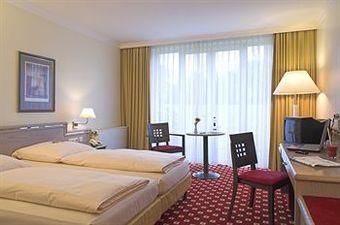 los 30 mejores hoteles con spa en hessen provincia. Black Bedroom Furniture Sets. Home Design Ideas
