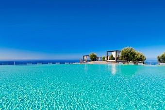 Hotel Sheraton Salobre Golf Resort & Spa