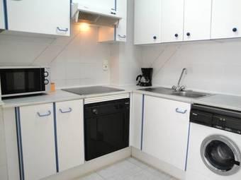 Apartamento Apartment Edf Ancora Salou