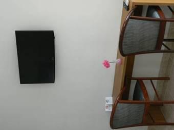 Fotos aparthotel solimar calafell 48
