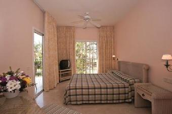 Apartamento Playa Del Ingles Plaing06