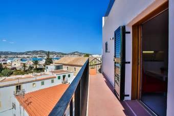 Apartamento Penya Luxury Studio