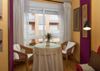 Apartamento Arrabal De San Benito