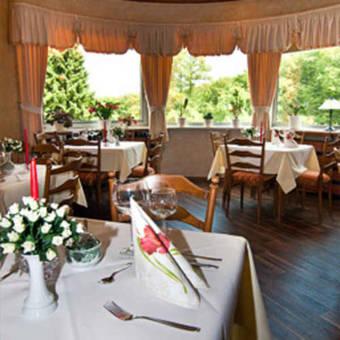 Los 10 mejores hoteles con restaurante en dortmund for Dortmund schmiedingstr